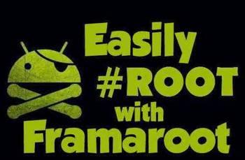 root, framaroot, список, устройства