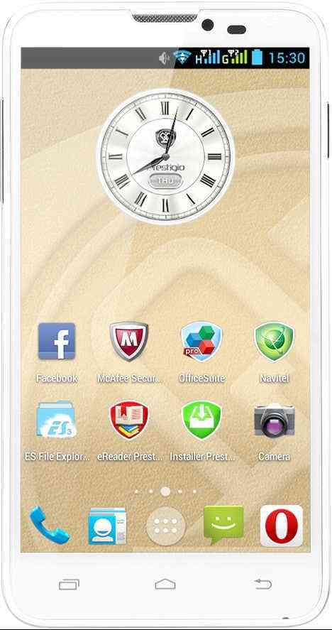 Prestigio MultiPhone 5307 DUO, root, фрамарут