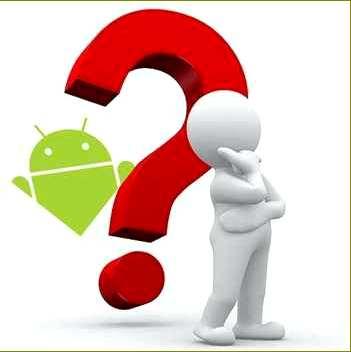 ошибка 500, android, market