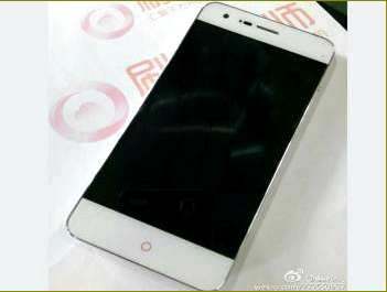 ZTE Nubia Z9, how to root, зте нубиа з9