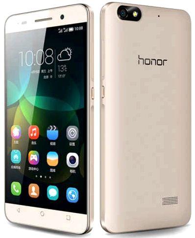 Huawei Honor Note 4C Sport, прошивка, хуавей нот 4, how to root, рут права, отзыв