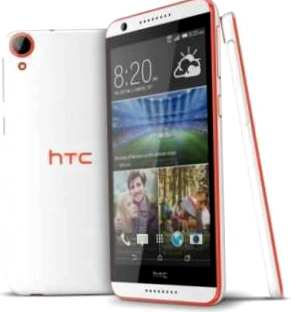 HTC Desire 820G+, how to root, root права