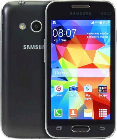 root права, Samsung Galaxy Ace 4 Neo SM-G318H, супер пользователь, разблокировать, графический ключ