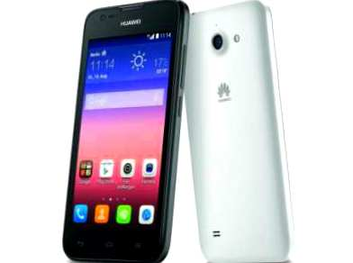 Huawei Ascend Y550, root права, how to root