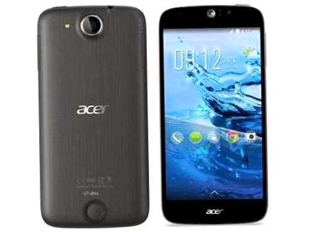Acer Liquid M220, root права, how to root