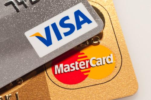 Плати ру для убер карты и для гетт
