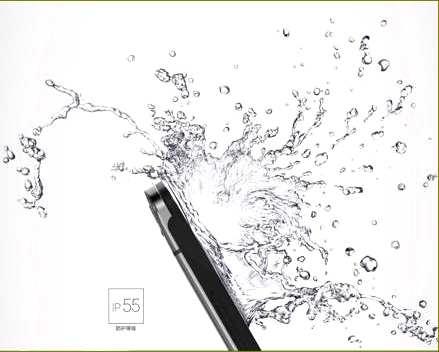 Manta 7X, обзор, смартфон