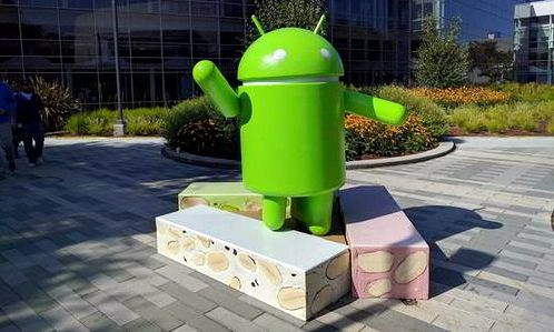 Как получить root на Android 7