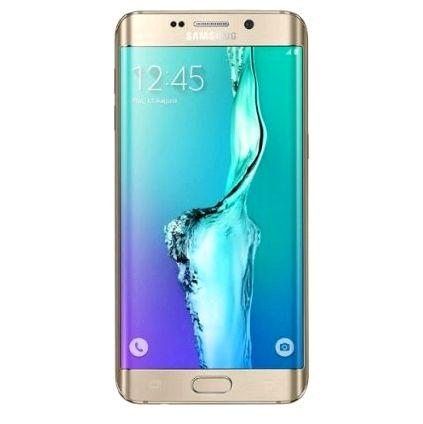 (Samsung SM-G928 Galaxy S6 edge, премиум, root права, как прошить)