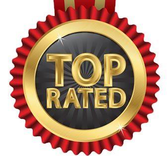 top, рейтинг, root, приложения
