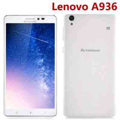 Lenovo A936, root права, how to root, отзывы