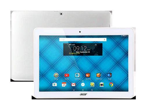 Как получить root Acer Iconia One B3-A10