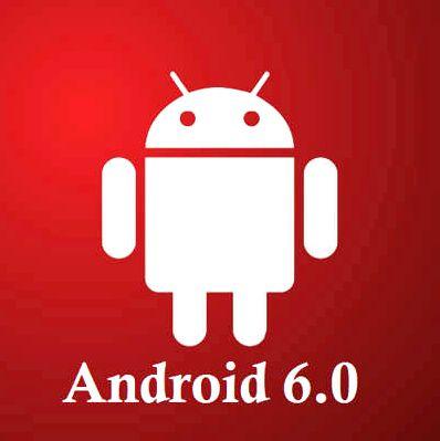 обновить, android Marshmallow, обзор, возможности