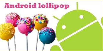 lollipop, dns, лолипоп, android, установить