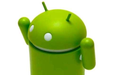 В какой папке на андроиде хранятся смс