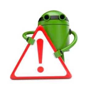 ошибка 110, android, google play, error 110