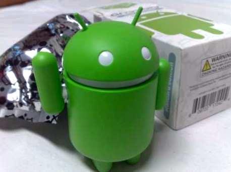 лучшие графические ключи, самые популярные, графический код, android