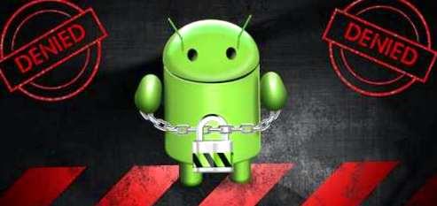 root права, китайский, смартфон android