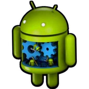 Как убрать графический ключ с HTC M8