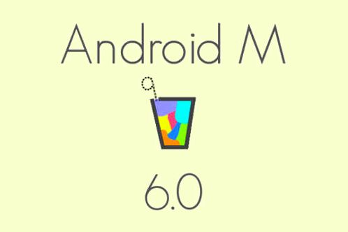 android m, секреты, фишки, возможности