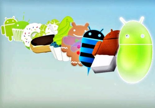 Marshmallow, android 6.0, lollipop, google, обзор