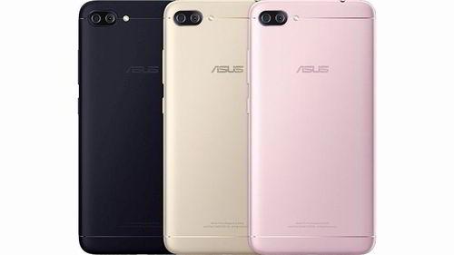 Получаем Root ASUS ZenFone 4 Max