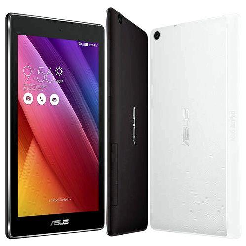Получаем root ASUS ZenPad C 7.0 Z170MG