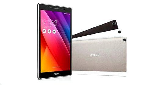 прошивка, Asus ZenPad S 8.0, how to root, рут права, отзыв