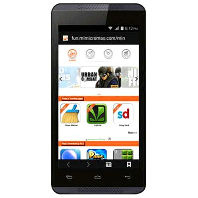 Micromax A107 fire 4, прошивка micromax, how to root, рут права, отзывы