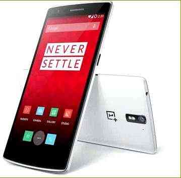 OnePlus One, how to root, рут права