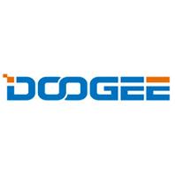 Получаем root DOOGEE X5S и X5 быстро