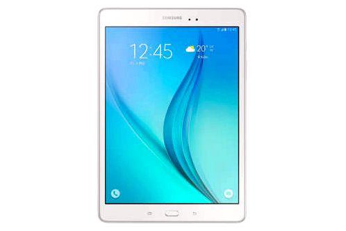 рут прошивка, Samsung Galaxy Tab A 9.7 SM-T555, root доступ