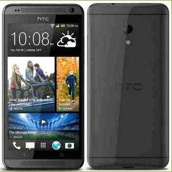 HTC Desire 620, root права