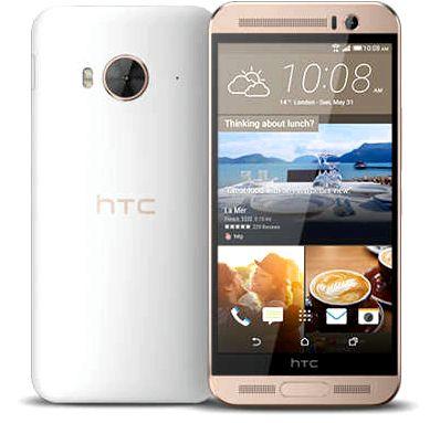HTC One ME, how to root, рут права, отзыв