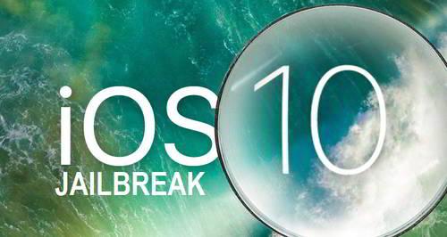 Jailbreak IOS 10 через Elsotego