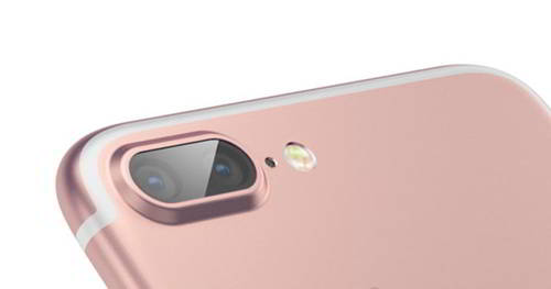 Apple Iphone 7 Pro - Jailbreak, цена, дата выхода, обзор
