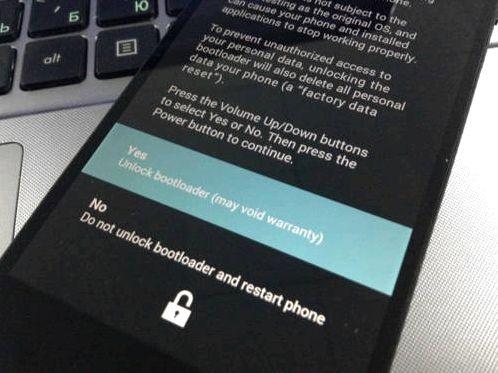 (Android Marshmallow, обновиться, как прошить, обновление)