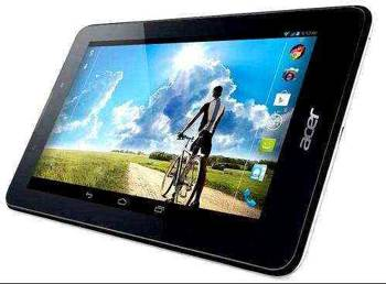 Acer Iconia Tab A1-713HD, root