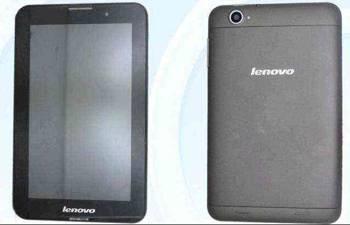 Lenovo IdeaTab A5000, root