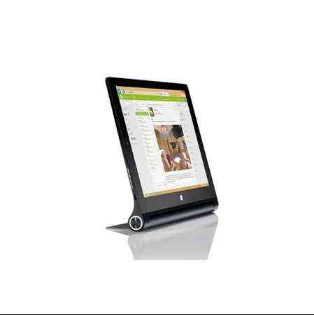 Lenovo Yoga Tablet 2-1050l, root 1050L