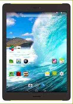 PocketBook SURFpad 4 L, how to root, рут права
