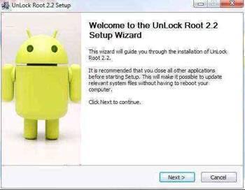 Meizu MX4, unlock root pro, рут