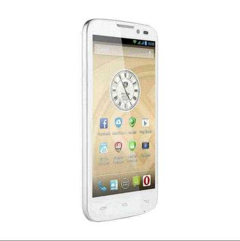 Prestigio MultiPhone 5307 DUO, eroot, рут
