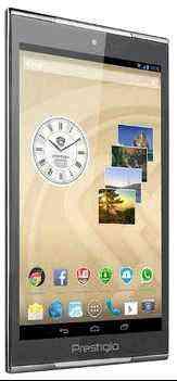 Prestigio MultiPad PMT7787 3G root, рут престигио