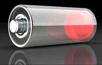 Сокращаем расход батареи