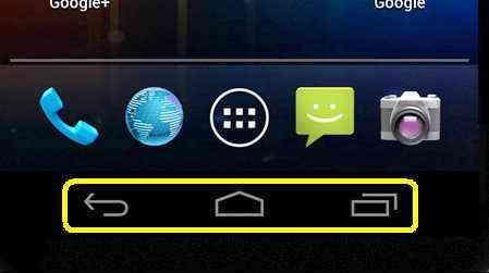кнопки, экран, удалить, спрятать