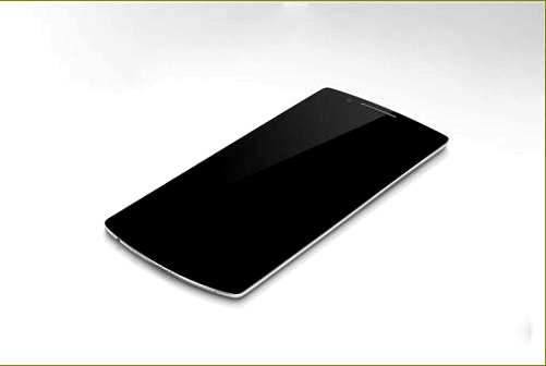 Ulefone Dare N1, купить, обзор смартфона