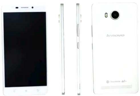 отзвы о Lenovo A5860, root права, android рут