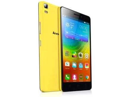 Lenovo A7000, root права, how to root