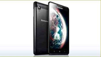 Lenovo P70t root, how to, рут